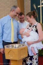 Baptism 20