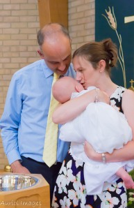 Baptism 22