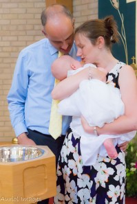 Baptism 23