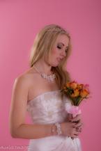 Jenny 4